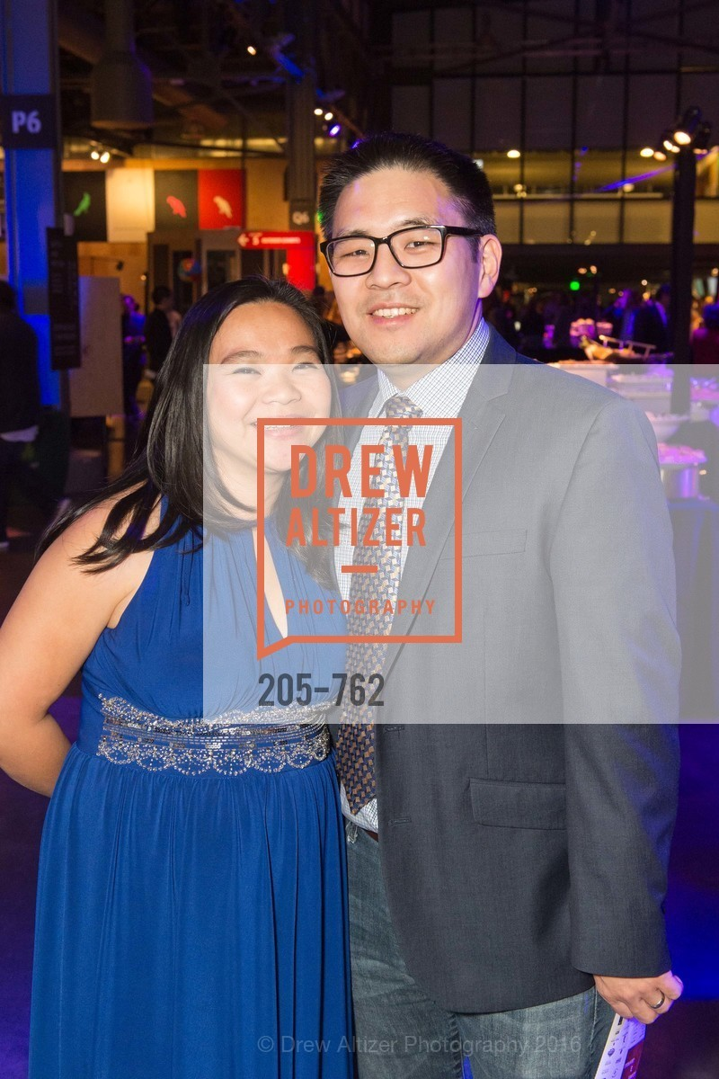 Amy Tamura, Eric Tamura, The 2016 Exploratorium Science of Cocktails, Exploratorium. Pier 15, January 22nd, 2016,Drew Altizer, Drew Altizer Photography, full-service agency, private events, San Francisco photographer, photographer california