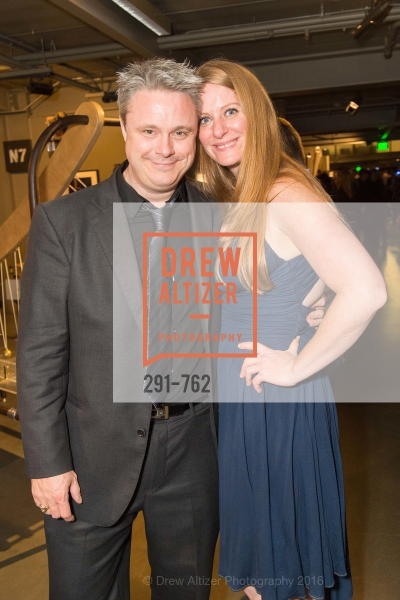 Cruz DeWilde, Leah Wright, The 2016 Exploratorium Science of Cocktails, Exploratorium. Pier 15, January 22nd, 2016,Drew Altizer, Drew Altizer Photography, full-service agency, private events, San Francisco photographer, photographer california