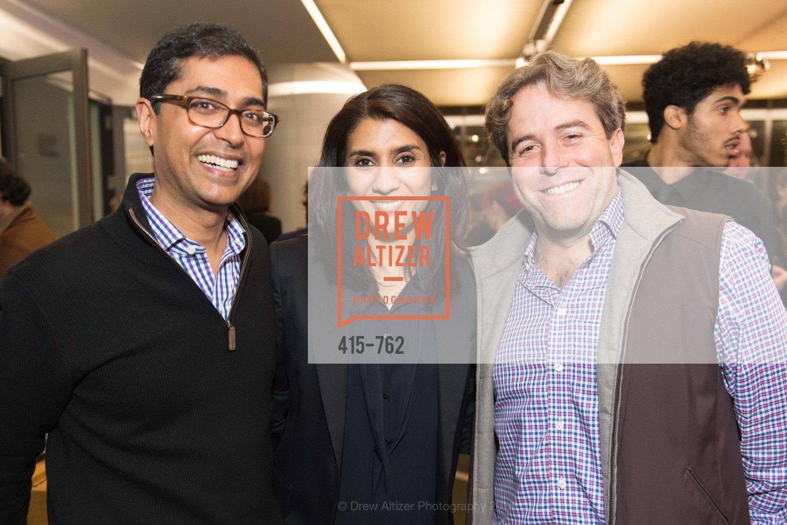 Ravin Agrawal, Alka Agrawal, Michael Horwitz, The 2016 Exploratorium Science of Cocktails, Exploratorium. Pier 15, January 22nd, 2016,Drew Altizer, Drew Altizer Photography, full-service agency, private events, San Francisco photographer, photographer california