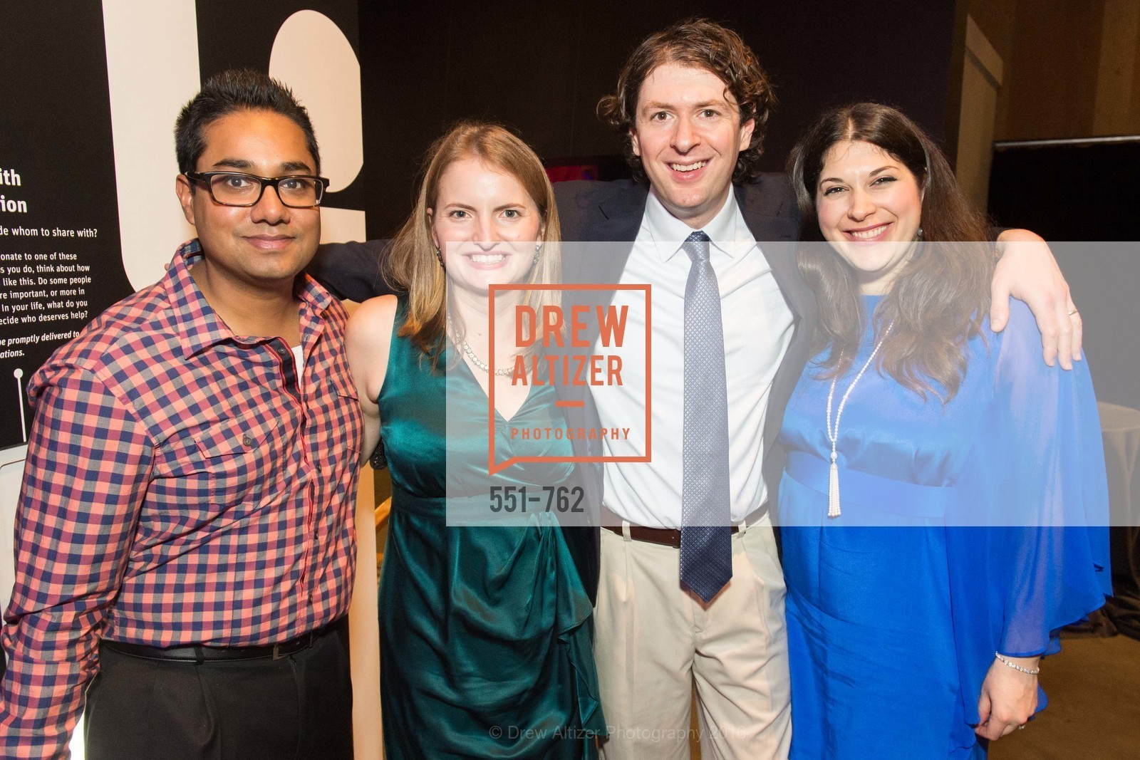 Dinesh Devendra, Alexandra Devendra, David Lydon, Brooke Bengier, The 2016 Exploratorium Science of Cocktails, Exploratorium. Pier 15, January 22nd, 2016,Drew Altizer, Drew Altizer Photography, full-service agency, private events, San Francisco photographer, photographer california