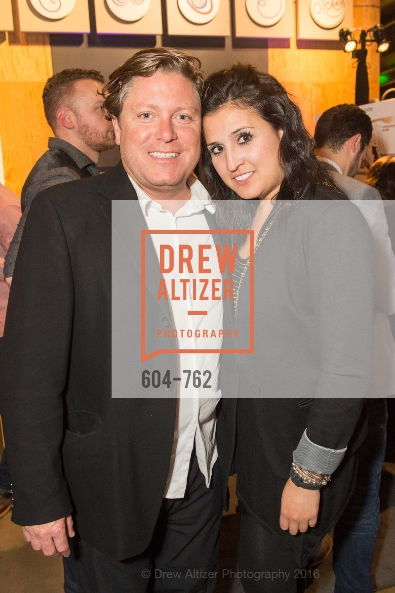 Sean Snyder, Vanessa Mendoza, The 2016 Exploratorium Science of Cocktails, Exploratorium. Pier 15, January 22nd, 2016,Drew Altizer, Drew Altizer Photography, full-service agency, private events, San Francisco photographer, photographer california