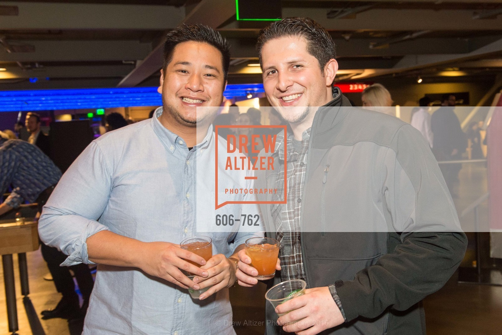 Top Picks, The 2016 Exploratorium Science of Cocktails, January 22nd, 2016, Photo,Drew Altizer, Drew Altizer Photography, full-service agency, private events, San Francisco photographer, photographer california