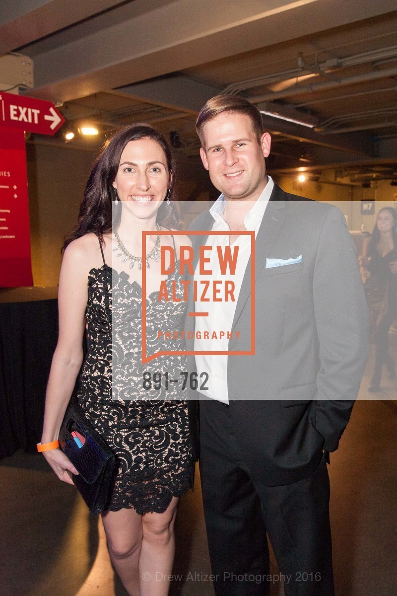 Kathleen Nolan, Dan Held, The 2016 Exploratorium Science of Cocktails, Exploratorium. Pier 15, January 22nd, 2016,Drew Altizer, Drew Altizer Photography, full-service agency, private events, San Francisco photographer, photographer california