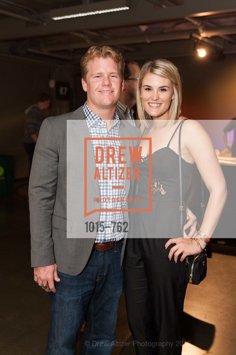 Chris Young, Nicole Imhof, The 2016 Exploratorium Science of Cocktails, Exploratorium. Pier 15, January 22nd, 2016,Drew Altizer, Drew Altizer Photography, full-service agency, private events, San Francisco photographer, photographer california