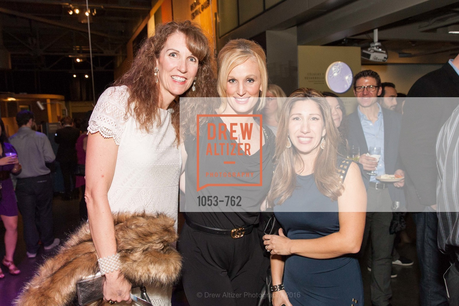 Erica Smigielski, Stacy Anselmo, The 2016 Exploratorium Science of Cocktails, Exploratorium. Pier 15, January 22nd, 2016,Drew Altizer, Drew Altizer Photography, full-service agency, private events, San Francisco photographer, photographer california