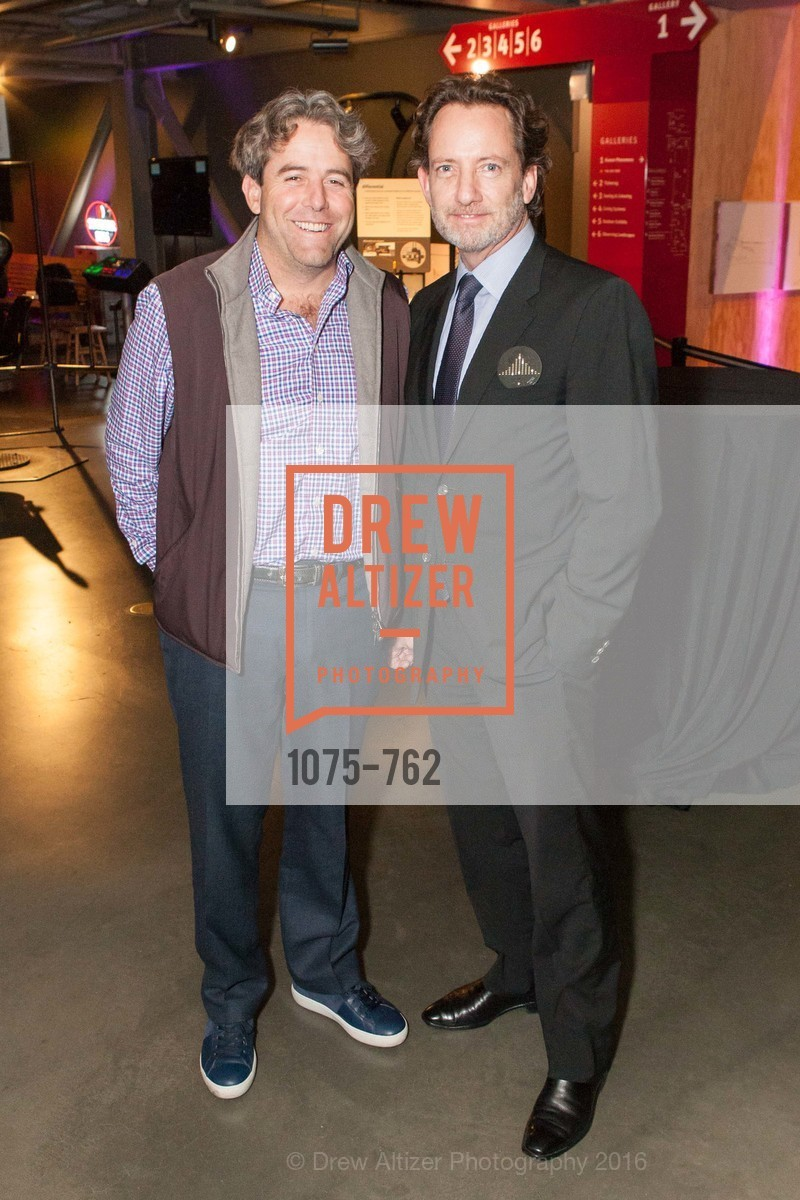 Michael Horwitz, Blair Winn, The 2016 Exploratorium Science of Cocktails, Exploratorium. Pier 15, January 22nd, 2016,Drew Altizer, Drew Altizer Photography, full-service event agency, private events, San Francisco photographer, photographer California
