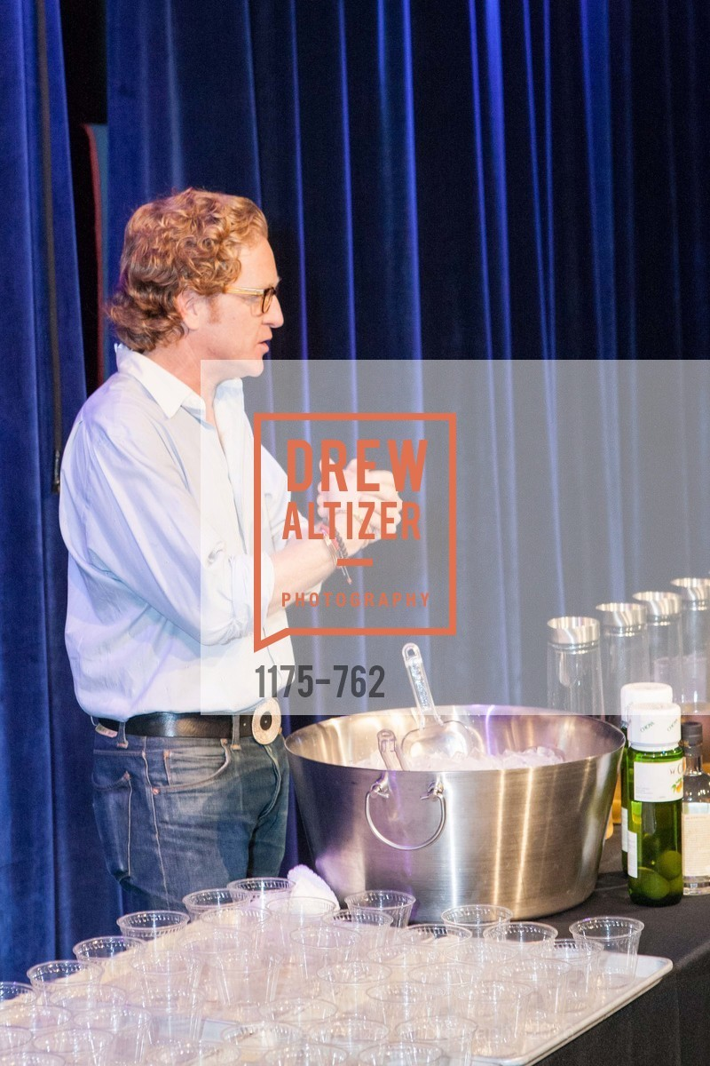 Clay Reynolds, The 2016 Exploratorium Science of Cocktails, Exploratorium. Pier 15, January 22nd, 2016,Drew Altizer, Drew Altizer Photography, full-service agency, private events, San Francisco photographer, photographer california