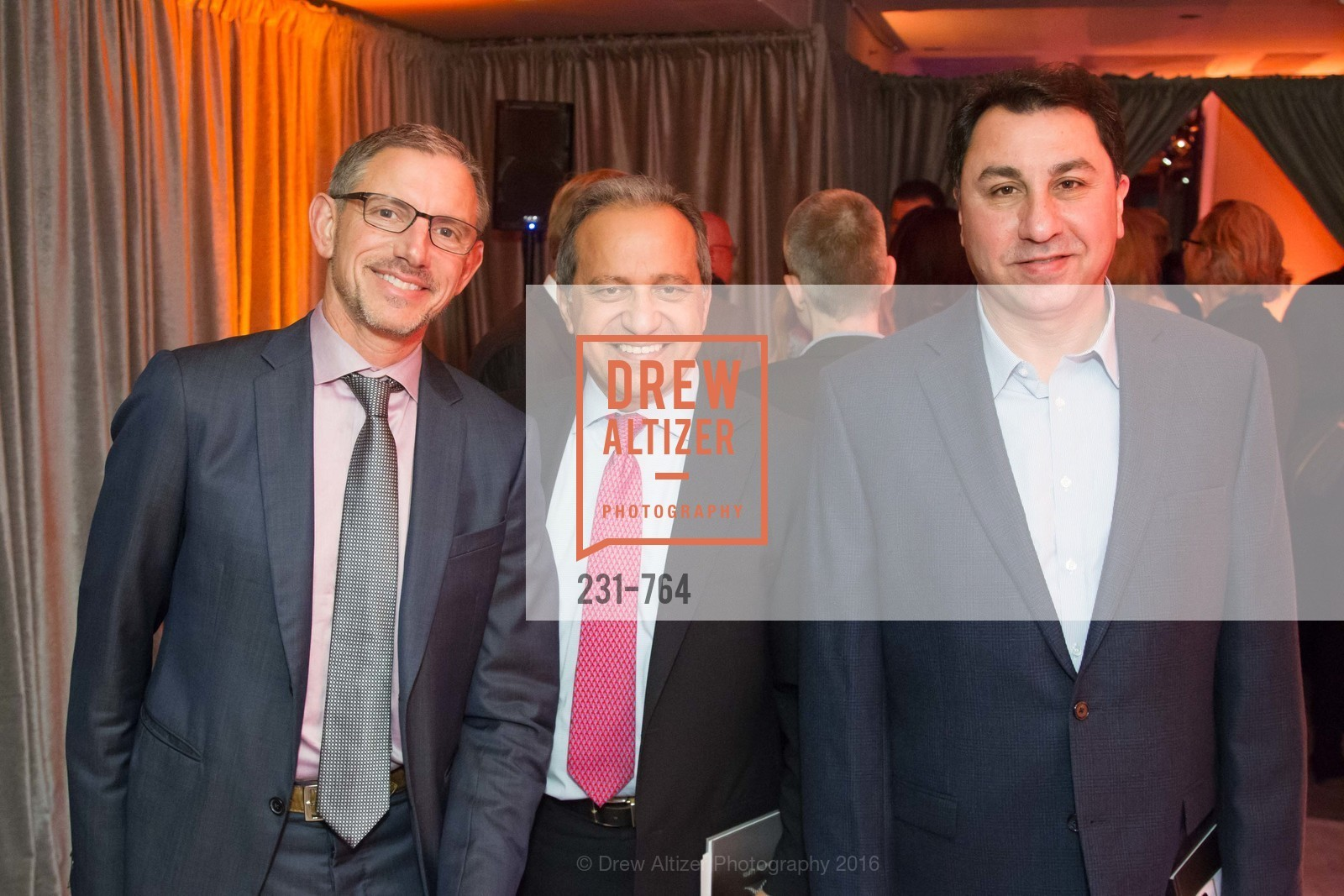 Ben Davis, Fuad Sweiss, Muhammad Zugharyir, LUMINA and The Bay Lights Reillumination Celebration, LUMINA. Penthouses 36A and 36B, January 26th, 2016,Drew Altizer, Drew Altizer Photography, full-service agency, private events, San Francisco photographer, photographer california