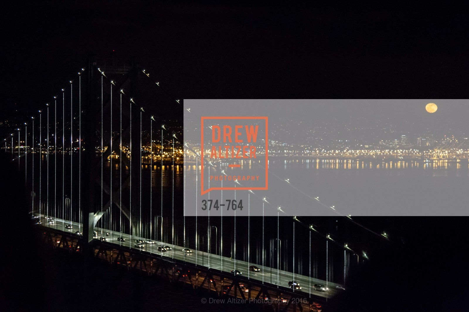 Atmosphere, LUMINA and The Bay Lights Reillumination Celebration, LUMINA. Penthouses 36A and 36B, January 26th, 2016,Drew Altizer, Drew Altizer Photography, full-service event agency, private events, San Francisco photographer, photographer California