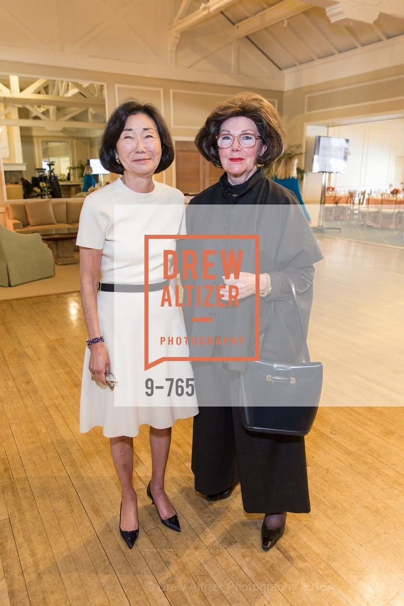 Margaret Raffin, Barbara Campisi, Stanford Women's Health Lunch, Menlo Circus Club. 190 Park Lane, January 26th, 2016,Drew Altizer, Drew Altizer Photography, full-service agency, private events, San Francisco photographer, photographer california