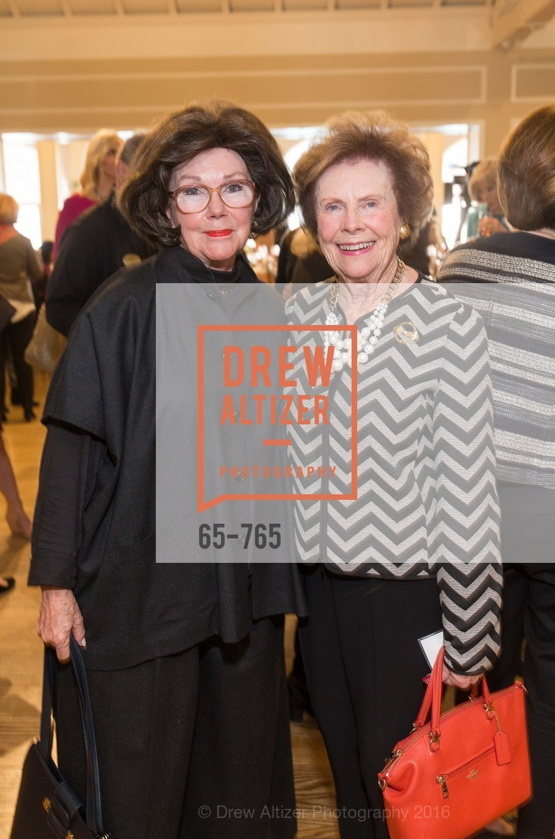 Barbara Campisi, Suzanne Klein, Stanford Women's Health Lunch, Menlo Circus Club. 190 Park Lane, January 26th, 2016,Drew Altizer, Drew Altizer Photography, full-service agency, private events, San Francisco photographer, photographer california