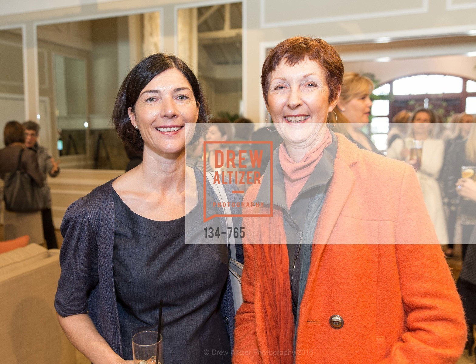 Nicola Rees, Freda Scott, Stanford Women's Health Lunch, Menlo Circus Club. 190 Park Lane, January 26th, 2016,Drew Altizer, Drew Altizer Photography, full-service agency, private events, San Francisco photographer, photographer california