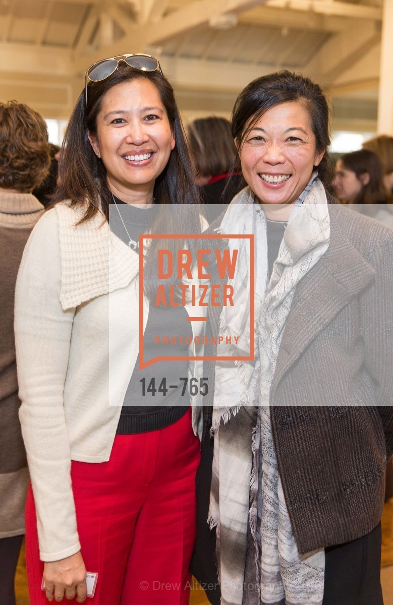 May Herr, Betty Fortenbaugh, Stanford Women's Health Lunch, Menlo Circus Club. 190 Park Lane, January 26th, 2016,Drew Altizer, Drew Altizer Photography, full-service agency, private events, San Francisco photographer, photographer california