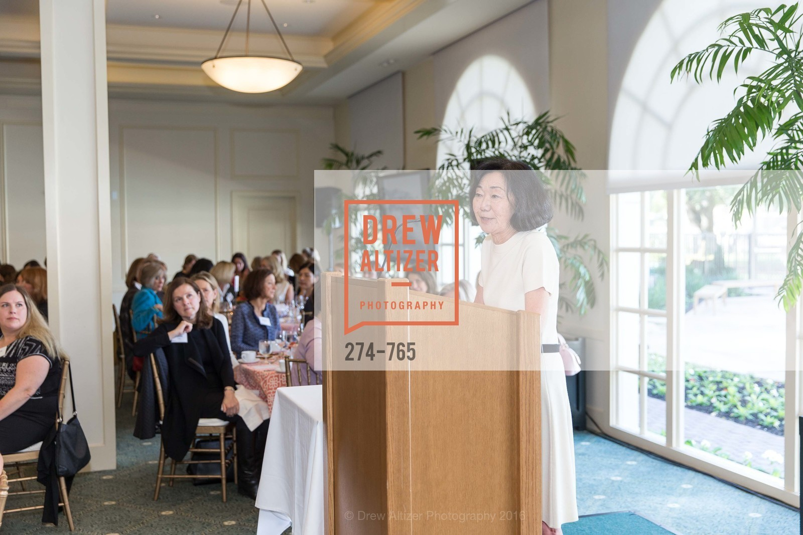 Margaret Raffin, Stanford Women's Health Lunch, Menlo Circus Club. 190 Park Lane, January 26th, 2016,Drew Altizer, Drew Altizer Photography, full-service agency, private events, San Francisco photographer, photographer california
