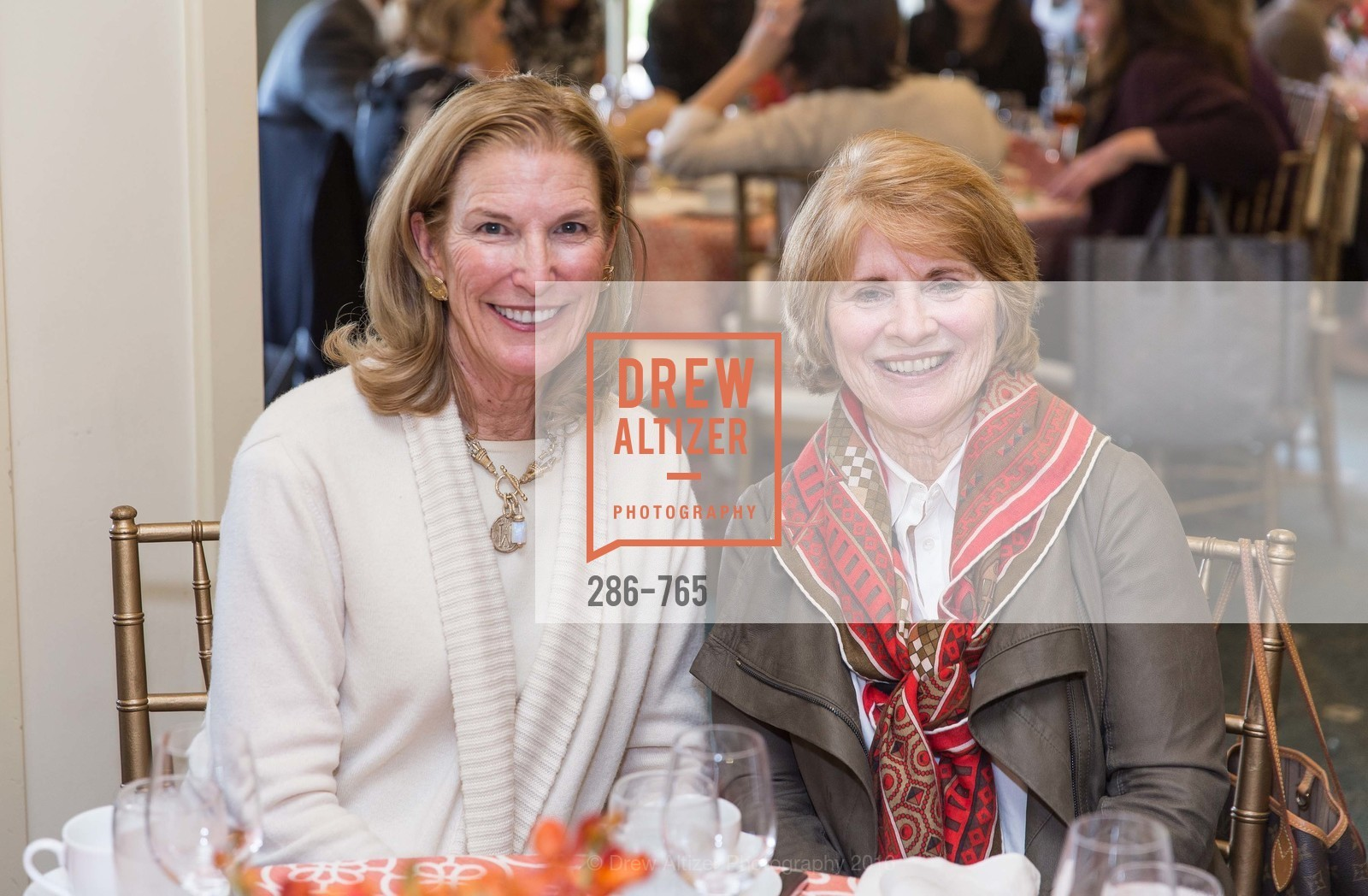 Kathleen Sweazey, Stanford Women's Health Lunch, Menlo Circus Club. 190 Park Lane, January 26th, 2016,Drew Altizer, Drew Altizer Photography, full-service agency, private events, San Francisco photographer, photographer california