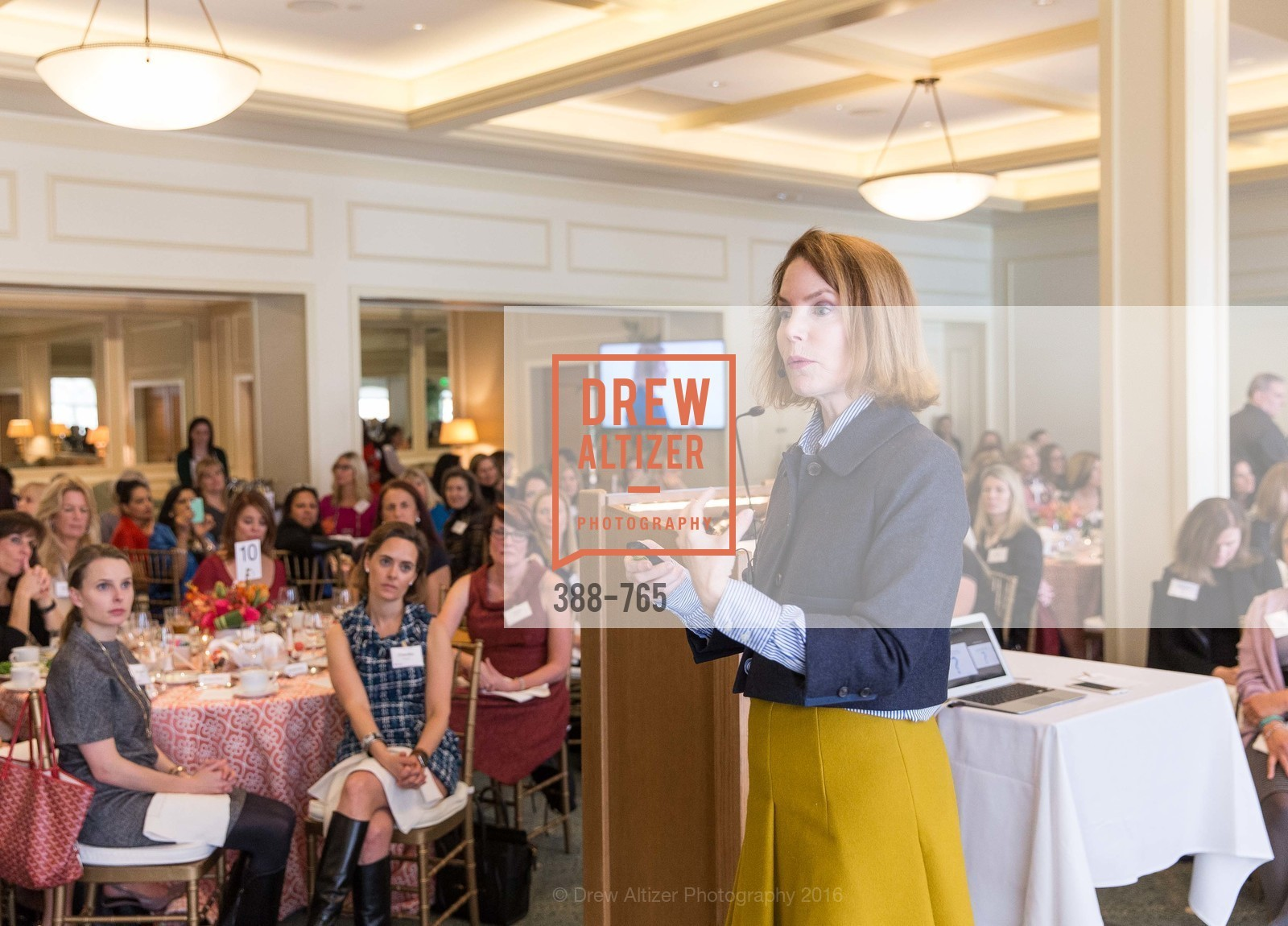 Jill Helms, Stanford Women's Health Lunch, Menlo Circus Club. 190 Park Lane, January 26th, 2016,Drew Altizer, Drew Altizer Photography, full-service event agency, private events, San Francisco photographer, photographer California