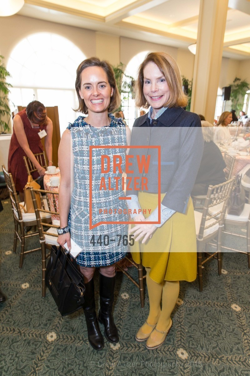 Chandler Evans, Jill Helms, Stanford Women's Health Lunch, Menlo Circus Club. 190 Park Lane, January 26th, 2016,Drew Altizer, Drew Altizer Photography, full-service agency, private events, San Francisco photographer, photographer california