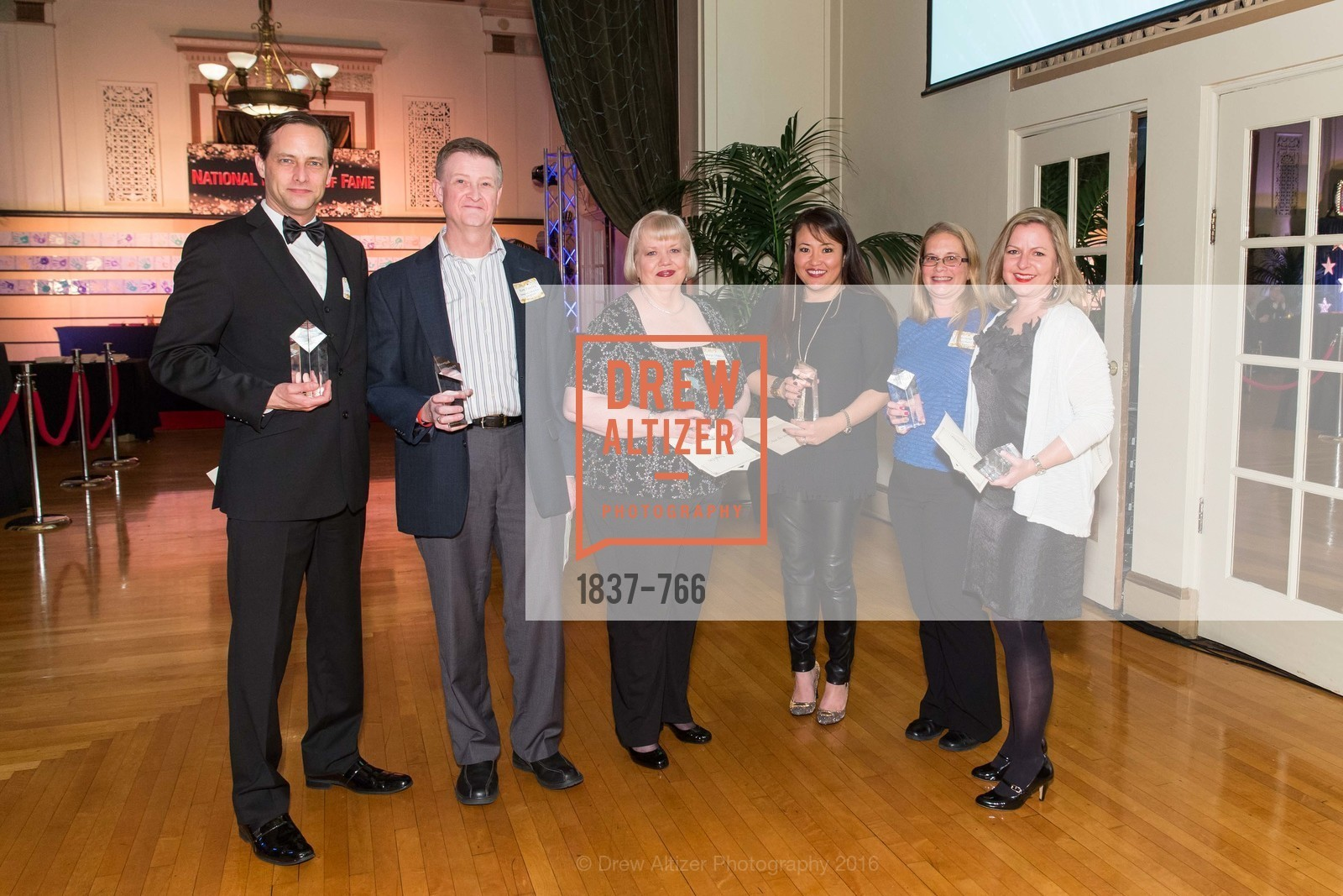 Top Picks, National Mortgage Insurance 4th Annual GSE Celebration, January 26th, 2016, Photo,Drew Altizer, Drew Altizer Photography, full-service event agency, private events, San Francisco photographer, photographer California
