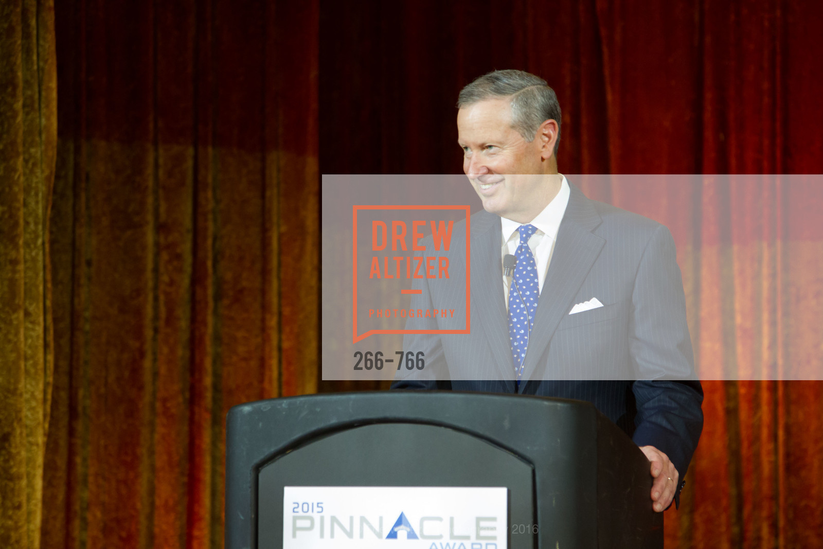 Top Picks, National Mortgage Insurance 4th Annual GSE Celebration, January 26th, 2016, Photo,Drew Altizer, Drew Altizer Photography, full-service agency, private events, San Francisco photographer, photographer california