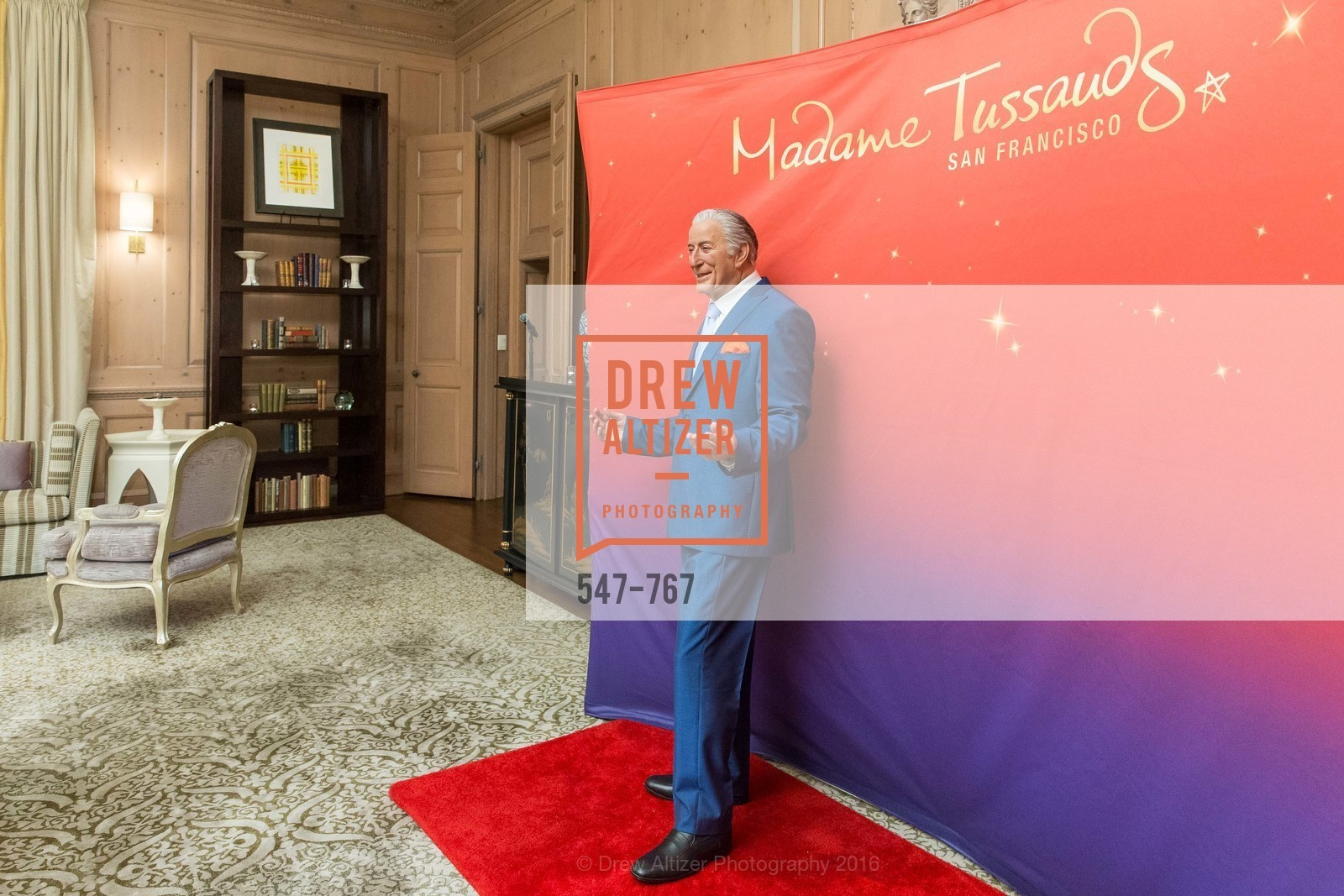 Atmosphere, A Special Reception with Tony Bennett, The Fairmont, San Francisco, The Penthouse Suite, January 26th, 2016,Drew Altizer, Drew Altizer Photography, full-service agency, private events, San Francisco photographer, photographer california