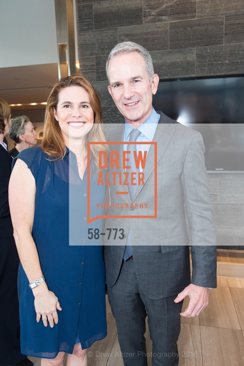 Karen Diemoz, Jeffrey Gibson, Sotheby's International Realty's Celebrates the New Year, The Battery, Penthouse. 717 Battery St, January 27th, 2016,Drew Altizer, Drew Altizer Photography, full-service agency, private events, San Francisco photographer, photographer california