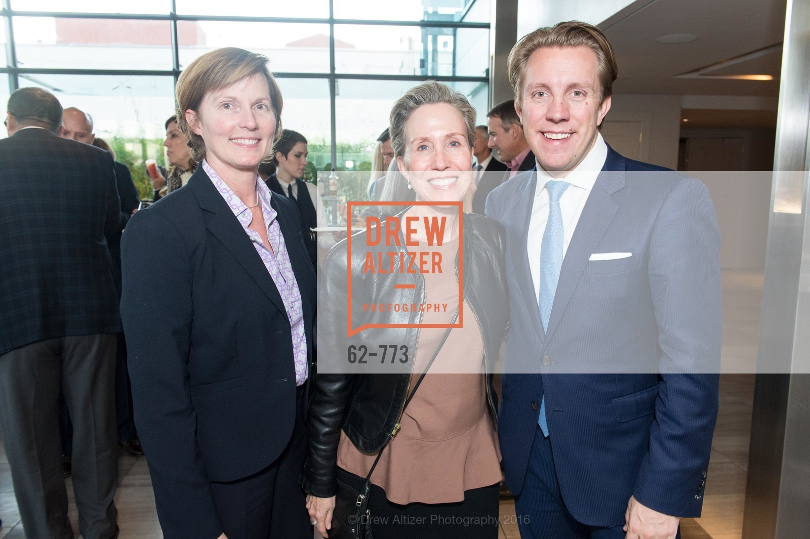 Sarah Schnepf, Rebecca Schumacher, Brad Nelson, Sotheby's International Realty's Celebrates the New Year, The Battery, Penthouse. 717 Battery St, January 27th, 2016,Drew Altizer, Drew Altizer Photography, full-service agency, private events, San Francisco photographer, photographer california