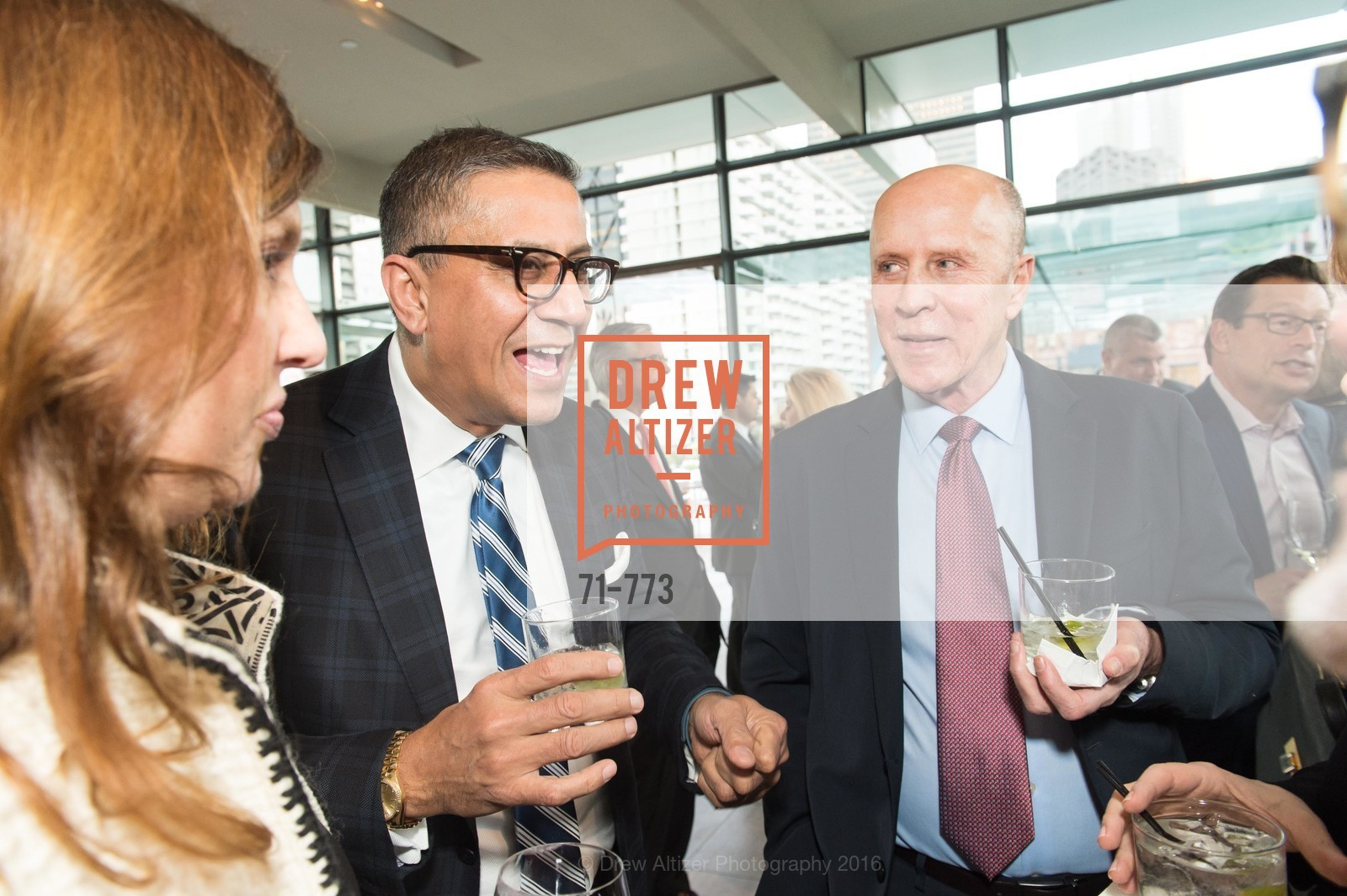 Arthur Sharif, Tom Biss, Sotheby's International Realty's Celebrates the New Year, The Battery, Penthouse. 717 Battery St, January 27th, 2016,Drew Altizer, Drew Altizer Photography, full-service agency, private events, San Francisco photographer, photographer california