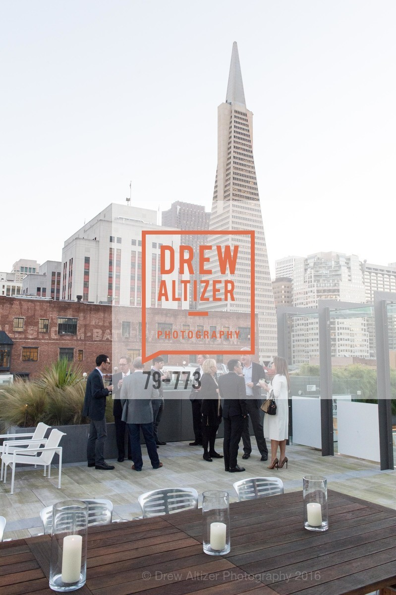 Atmosphere, Sotheby's International Realty's Celebrates the New Year, The Battery, Penthouse. 717 Battery St, January 27th, 2016,Drew Altizer, Drew Altizer Photography, full-service agency, private events, San Francisco photographer, photographer california