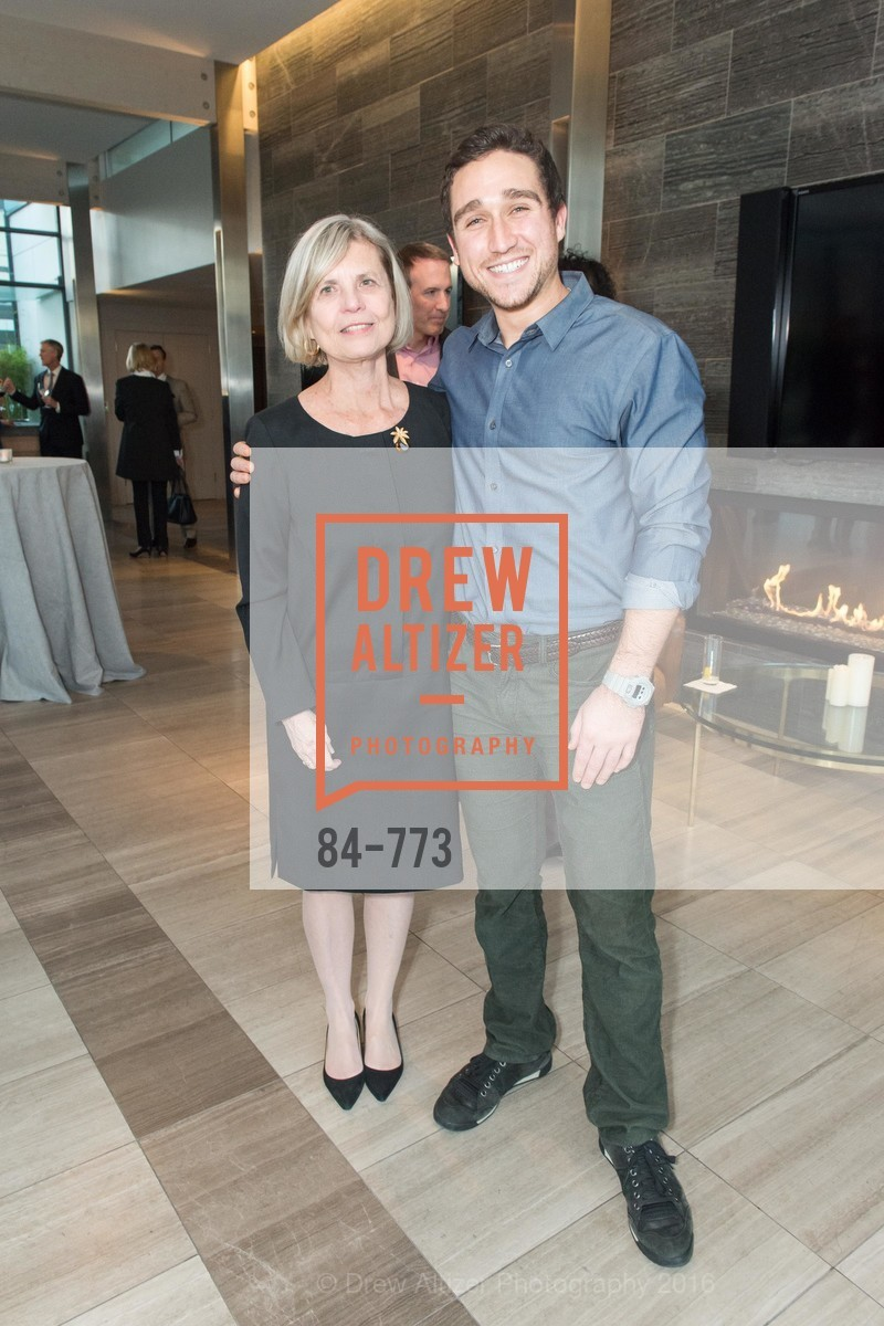 Alexis Coddington, Josh Cort, Sotheby's International Realty's Celebrates the New Year, The Battery, Penthouse. 717 Battery St, January 27th, 2016,Drew Altizer, Drew Altizer Photography, full-service agency, private events, San Francisco photographer, photographer california