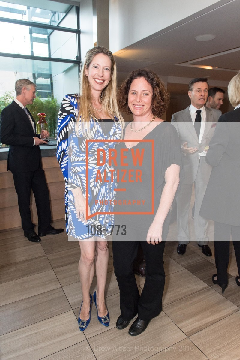 Allison Fortini Crawford, Favor Kirkland, Sotheby's International Realty's Celebrates the New Year, The Battery, Penthouse. 717 Battery St, January 27th, 2016,Drew Altizer, Drew Altizer Photography, full-service agency, private events, San Francisco photographer, photographer california