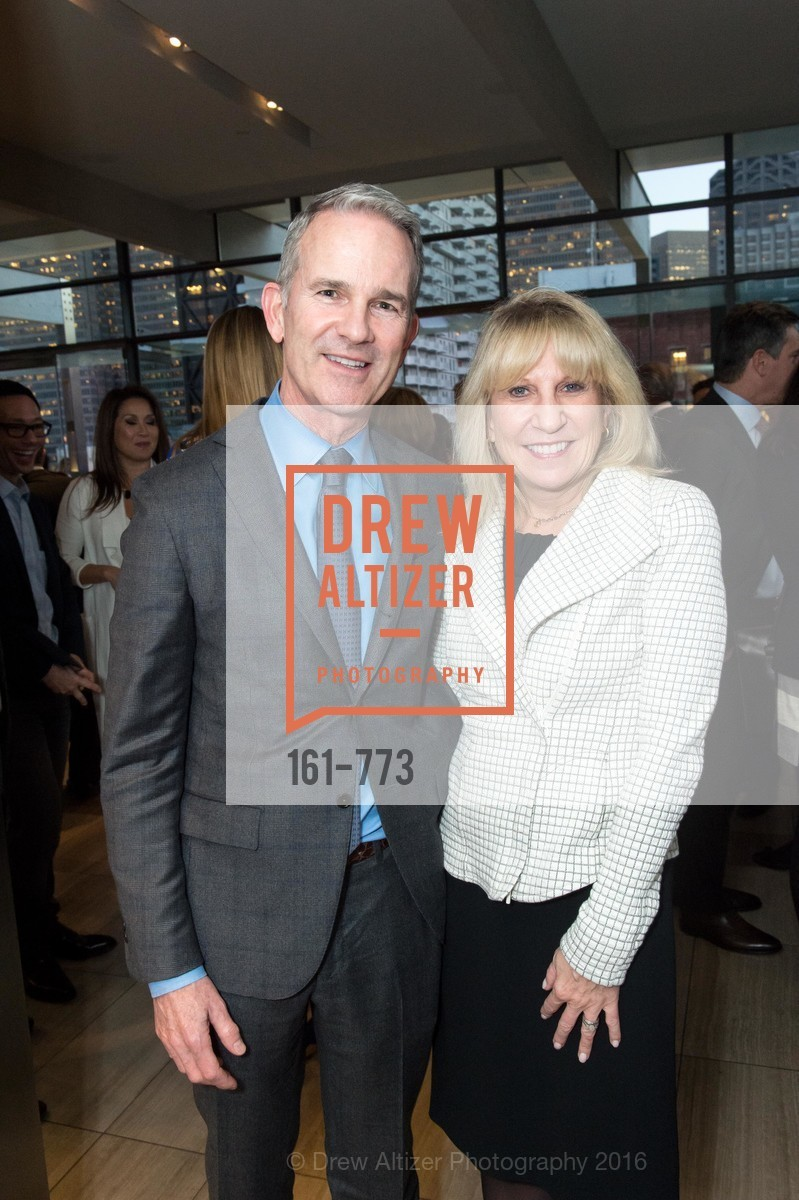 Jeffrey Gibson, Kathy Korte, Sotheby's International Realty's Celebrates the New Year, The Battery, Penthouse. 717 Battery St, January 27th, 2016,Drew Altizer, Drew Altizer Photography, full-service agency, private events, San Francisco photographer, photographer california