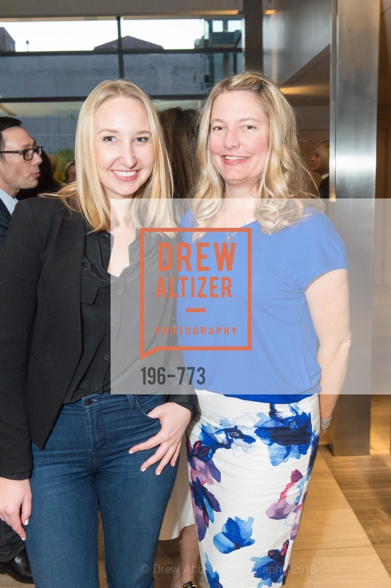 Sarah McGuerty, Kelly Smith, Sotheby's International Realty's Celebrates the New Year, The Battery, Penthouse. 717 Battery St, January 27th, 2016,Drew Altizer, Drew Altizer Photography, full-service agency, private events, San Francisco photographer, photographer california