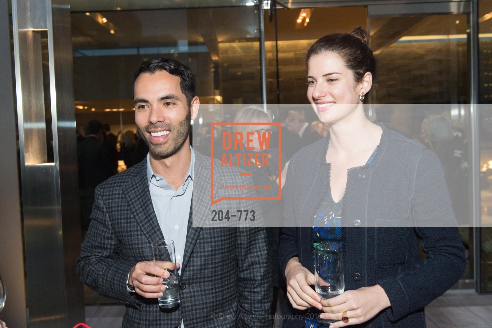 Camilla Moshayedi, Sotheby's International Realty's Celebrates the New Year, The Battery, Penthouse. 717 Battery St, January 27th, 2016,Drew Altizer, Drew Altizer Photography, full-service agency, private events, San Francisco photographer, photographer california