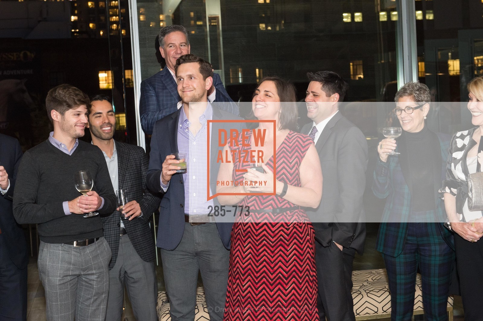 Jonathan Bentley, Gregg Lynn, Neill Bassi, Rachelle Martini, James Testa, Mary Lou Castellanos, Sotheby's International Realty's Celebrates the New Year, The Battery, Penthouse. 717 Battery St, January 27th, 2016,Drew Altizer, Drew Altizer Photography, full-service agency, private events, San Francisco photographer, photographer california