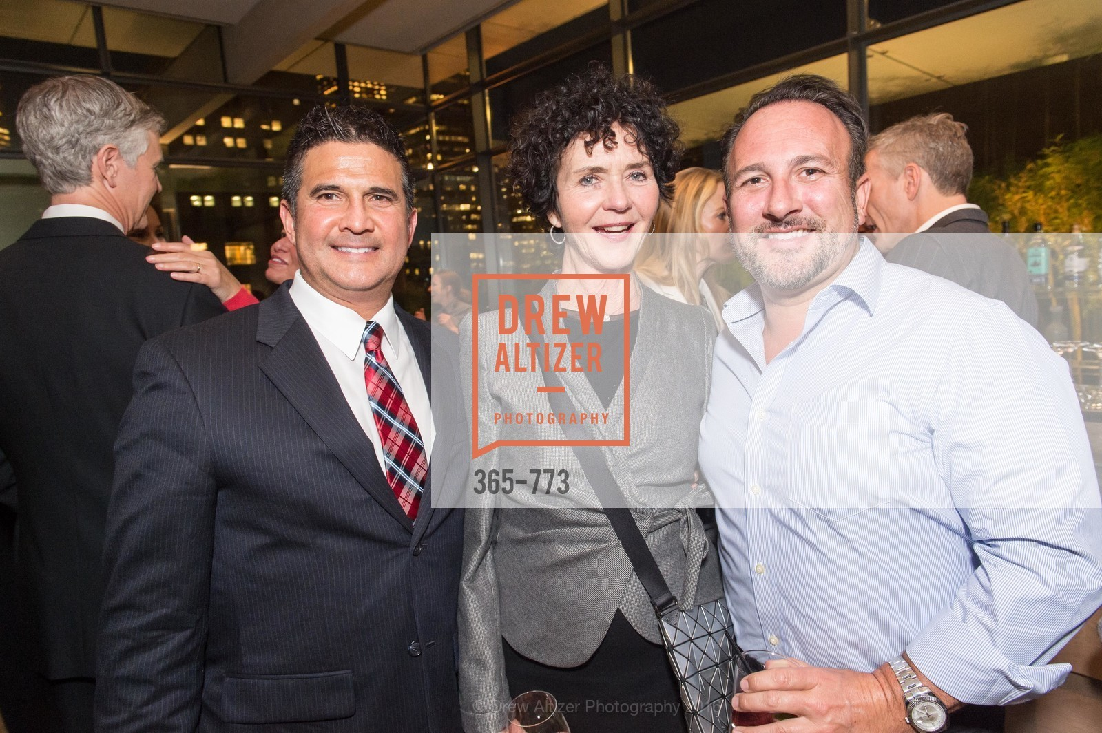 Jonathan Soh, Betty Brachman, Daniel Casabonne, Sotheby's International Realty's Celebrates the New Year, The Battery, Penthouse. 717 Battery St, January 27th, 2016,Drew Altizer, Drew Altizer Photography, full-service agency, private events, San Francisco photographer, photographer california