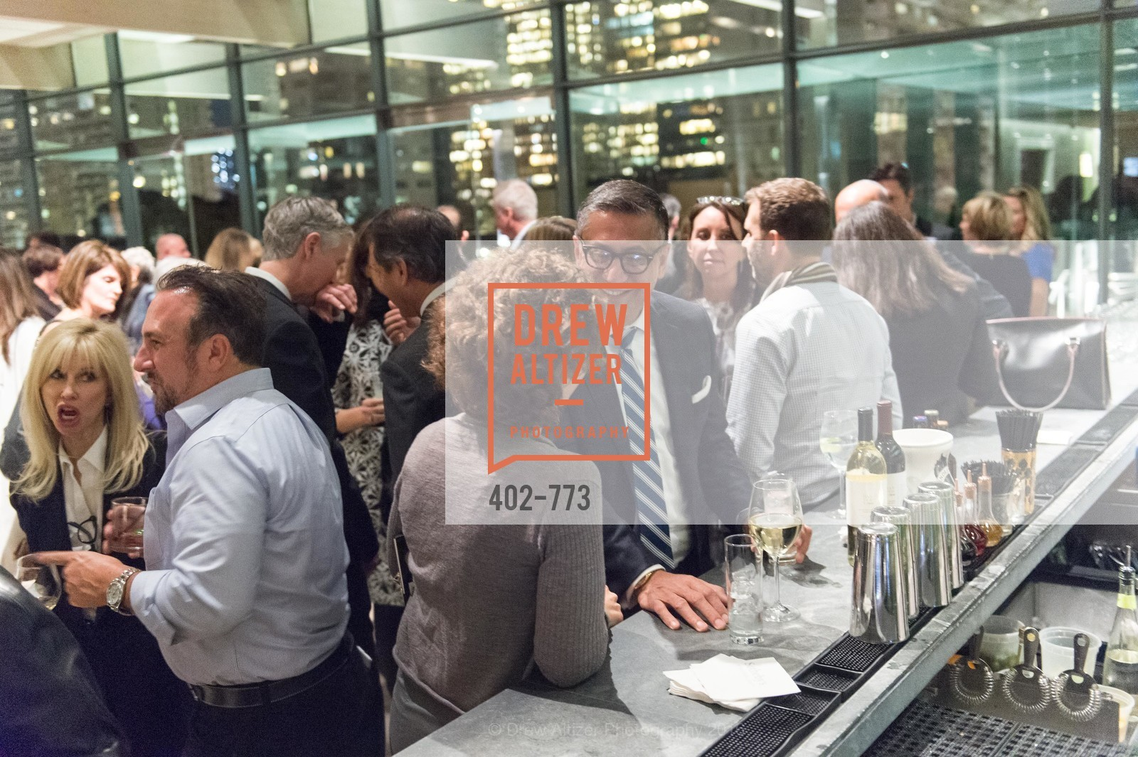 Arthur Sharif, Sotheby's International Realty's Celebrates the New Year, The Battery, Penthouse. 717 Battery St, January 27th, 2016,Drew Altizer, Drew Altizer Photography, full-service agency, private events, San Francisco photographer, photographer california