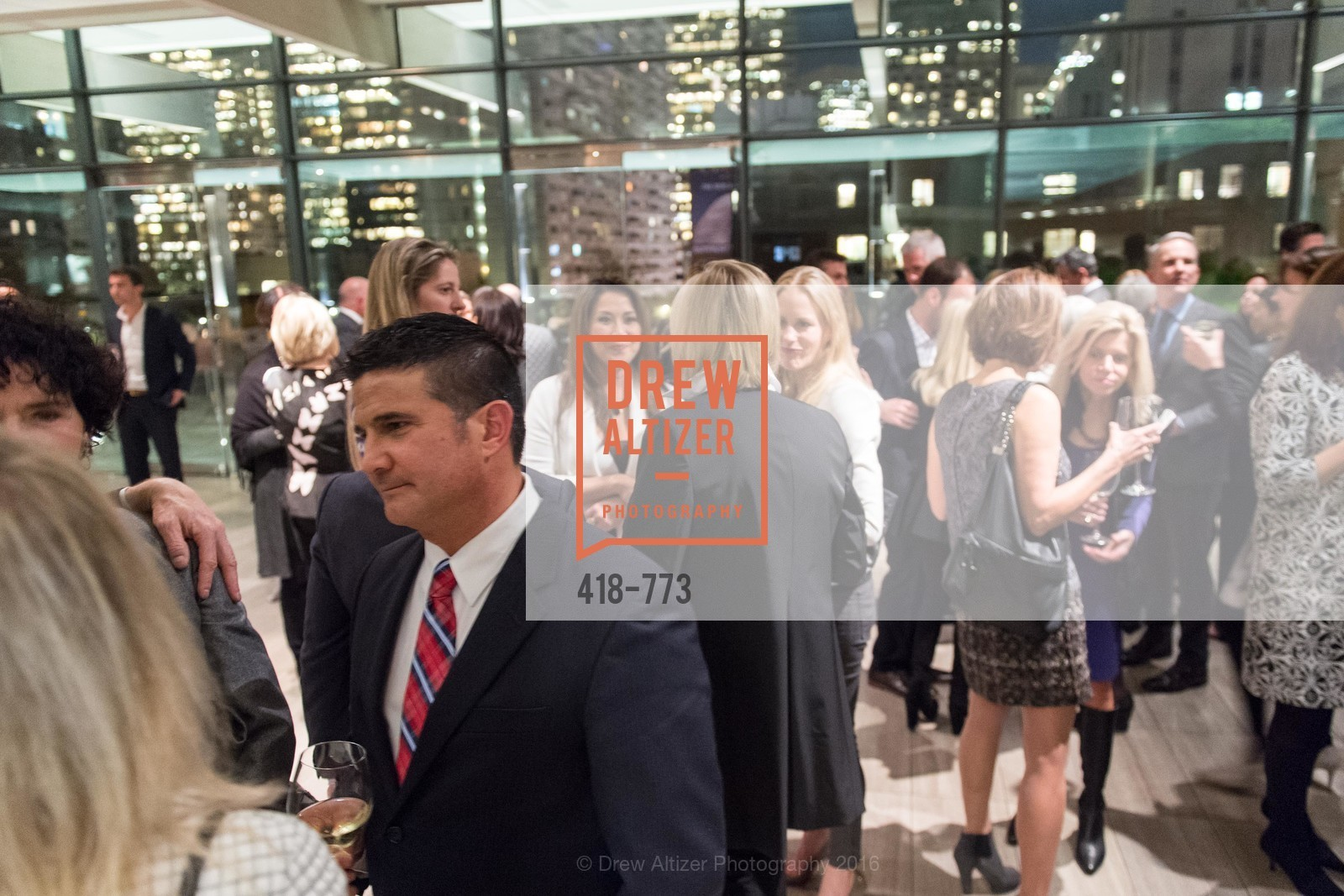Jonathan Soh, Sotheby's International Realty's Celebrates the New Year, The Battery, Penthouse. 717 Battery St, January 27th, 2016,Drew Altizer, Drew Altizer Photography, full-service agency, private events, San Francisco photographer, photographer california