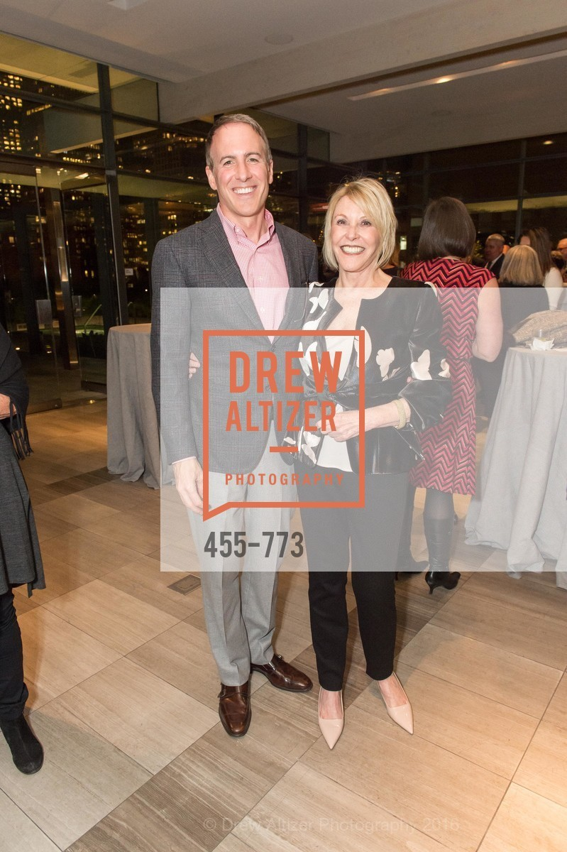 Jon Taylor, Gloria Smith, Sotheby's International Realty's Celebrates the New Year, The Battery, Penthouse. 717 Battery St, January 27th, 2016,Drew Altizer, Drew Altizer Photography, full-service agency, private events, San Francisco photographer, photographer california
