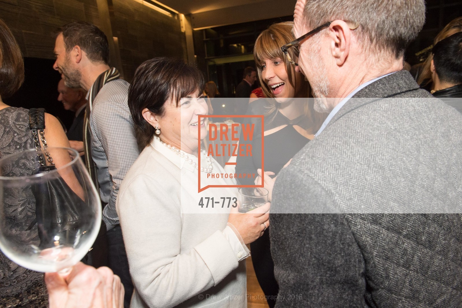 Janet Schindler, Sotheby's International Realty's Celebrates the New Year, The Battery, Penthouse. 717 Battery St, January 27th, 2016,Drew Altizer, Drew Altizer Photography, full-service agency, private events, San Francisco photographer, photographer california