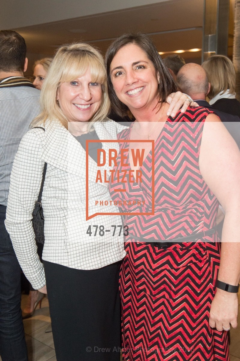 Kathy Korte, Rachelle Martini, Sotheby's International Realty's Celebrates the New Year, The Battery, Penthouse. 717 Battery St, January 27th, 2016,Drew Altizer, Drew Altizer Photography, full-service agency, private events, San Francisco photographer, photographer california