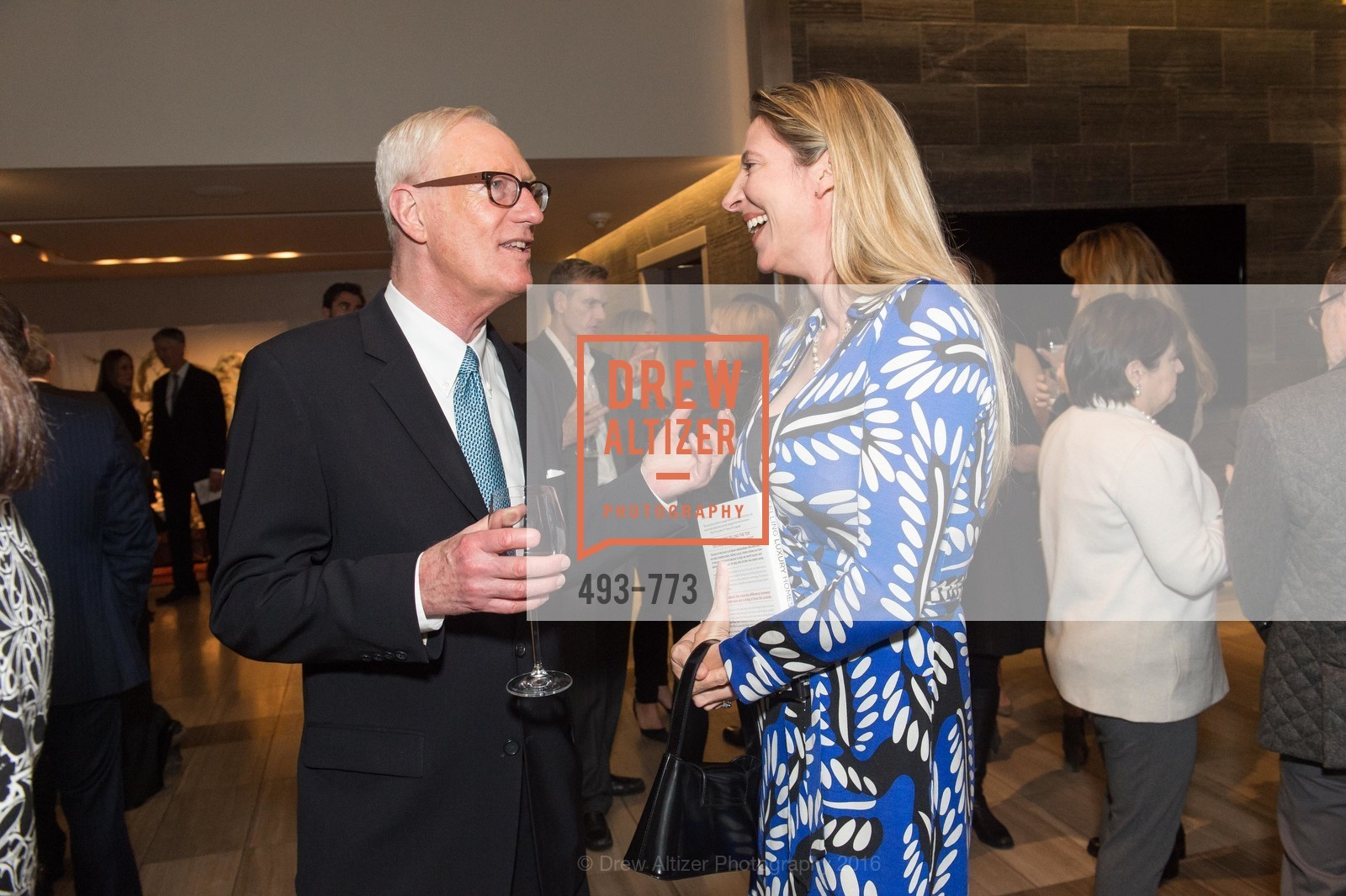 Allison Fortini Crawford, Sotheby's International Realty's Celebrates the New Year, The Battery, Penthouse. 717 Battery St, January 27th, 2016,Drew Altizer, Drew Altizer Photography, full-service agency, private events, San Francisco photographer, photographer california