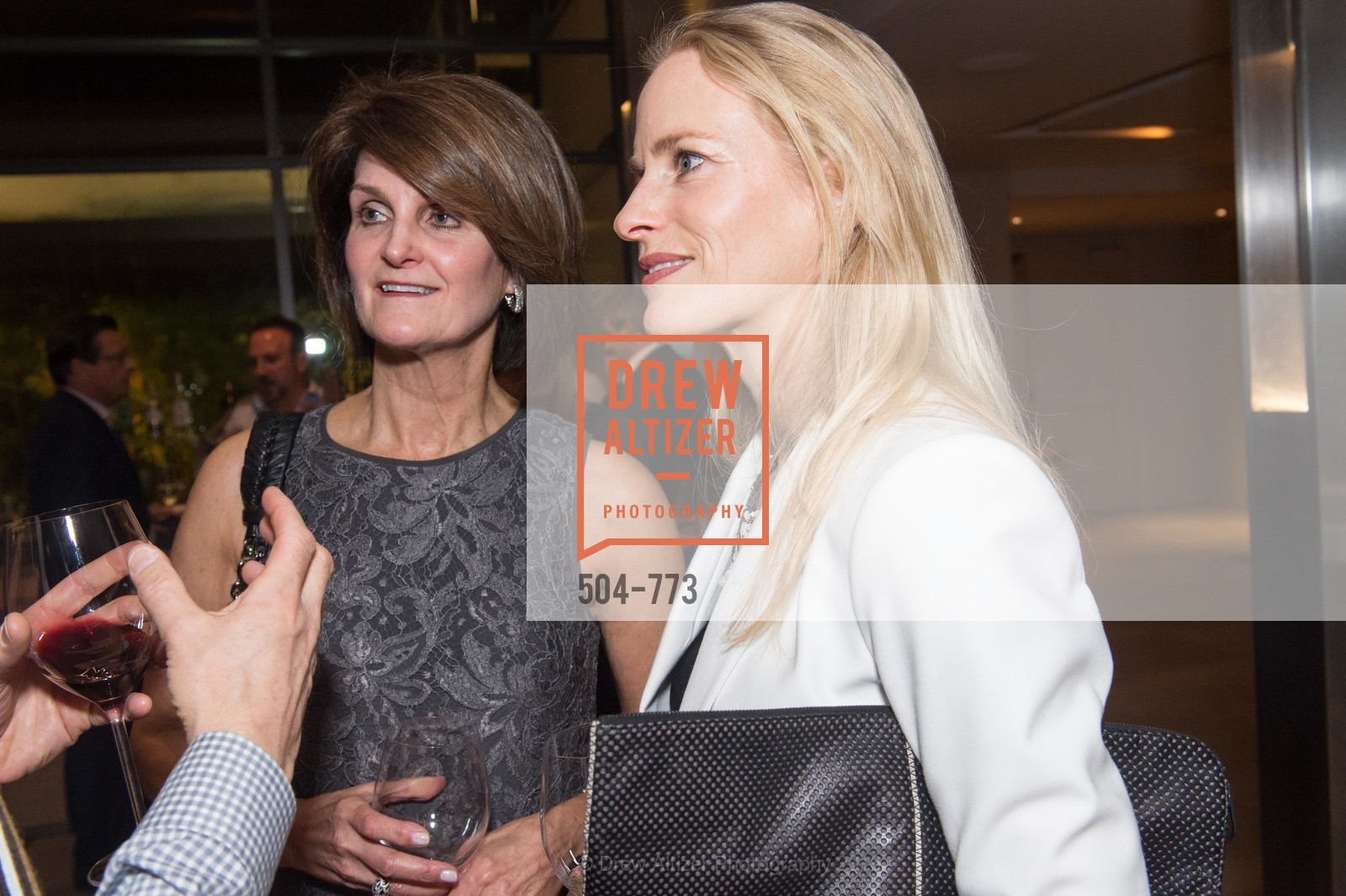 Jessica Wynne, Sotheby's International Realty's Celebrates the New Year, The Battery, Penthouse. 717 Battery St, January 27th, 2016,Drew Altizer, Drew Altizer Photography, full-service event agency, private events, San Francisco photographer, photographer California