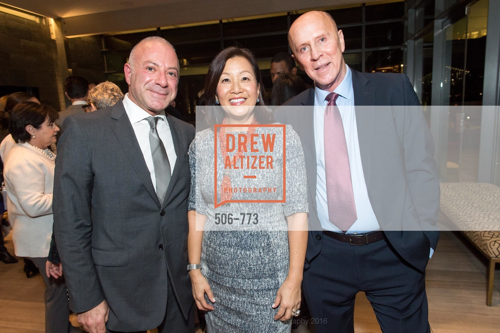 Emmy Wei, Tom Biss, Sotheby's International Realty's Celebrates the New Year, The Battery, Penthouse. 717 Battery St, January 27th, 2016,Drew Altizer, Drew Altizer Photography, full-service agency, private events, San Francisco photographer, photographer california