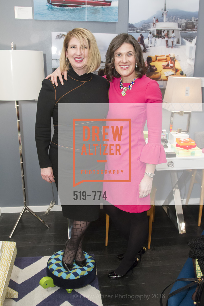 Roberta Economidis, Jonathan Adler Sip & Shop with Cultivar Wine & The JetSetting Fashionista, Jonathan Adler Store. 2133 Fillmore Street SF, CA, January 28th, 2016,Drew Altizer, Drew Altizer Photography, full-service agency, private events, San Francisco photographer, photographer california