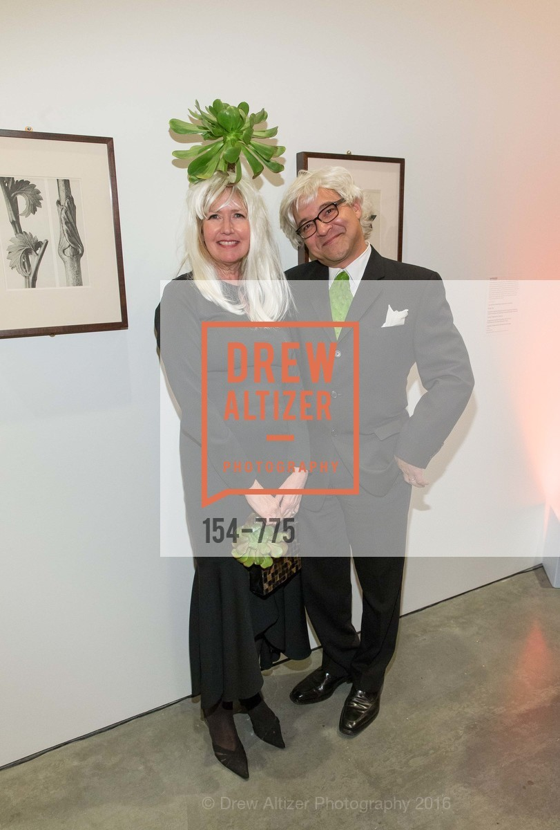Lynda Dann, Jorge Rojas, UC Berkeley Art Museum & Pacific Film Archive Gala, BAMPFA. 2120 Oxford Street, January 28th, 2016,Drew Altizer, Drew Altizer Photography, full-service agency, private events, San Francisco photographer, photographer california