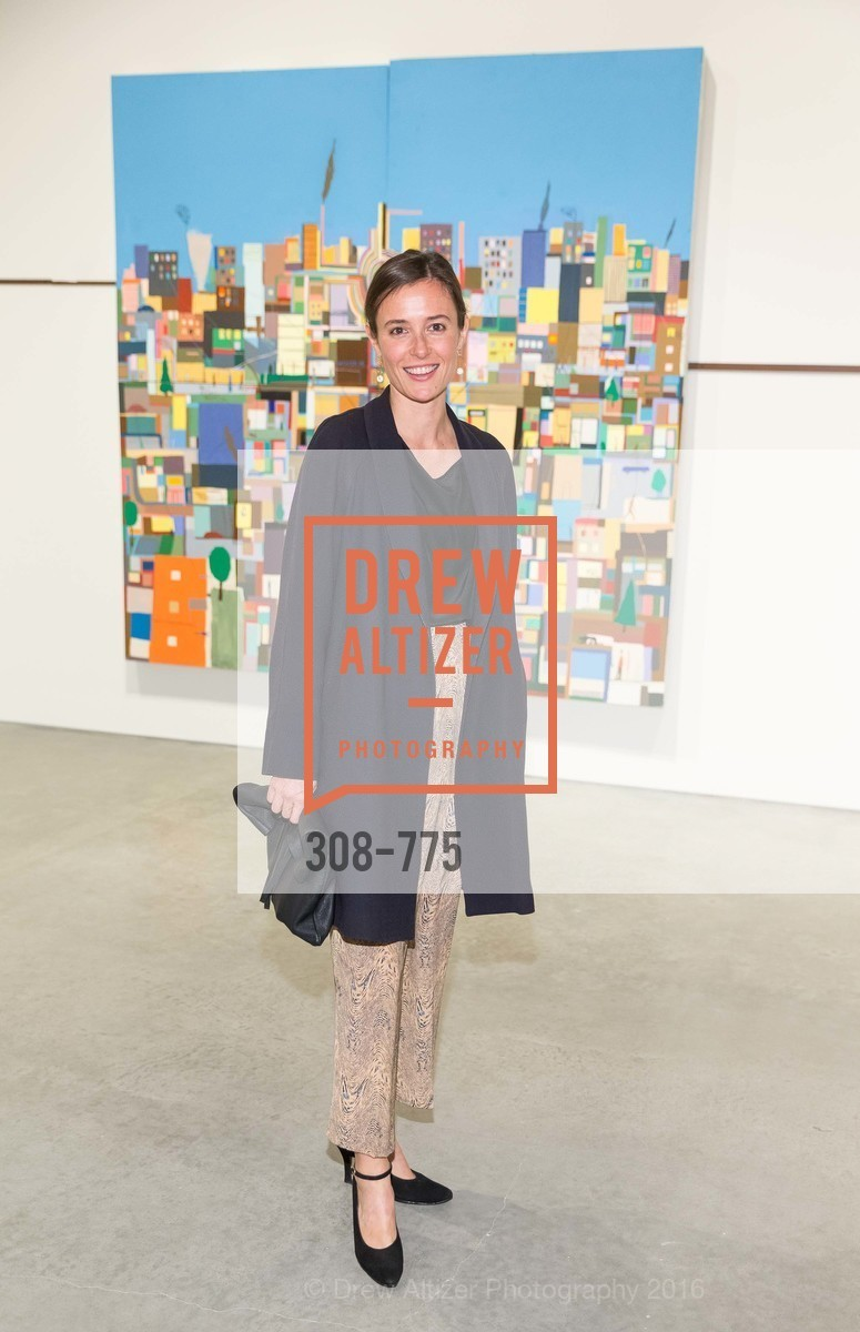 Mariah Nielson, UC Berkeley Art Museum & Pacific Film Archive Gala, BAMPFA. 2120 Oxford Street, January 28th, 2016,Drew Altizer, Drew Altizer Photography, full-service agency, private events, San Francisco photographer, photographer california