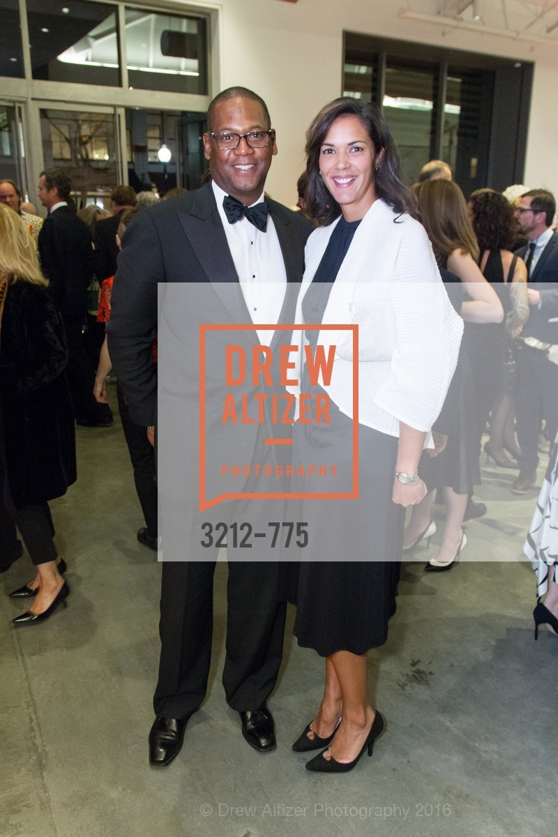 Shannon Seeberan, David Seeberan, UC Berkeley Art Museum & Pacific Film Archive Gala, BAMPFA. 2120 Oxford Street, January 28th, 2016,Drew Altizer, Drew Altizer Photography, full-service agency, private events, San Francisco photographer, photographer california