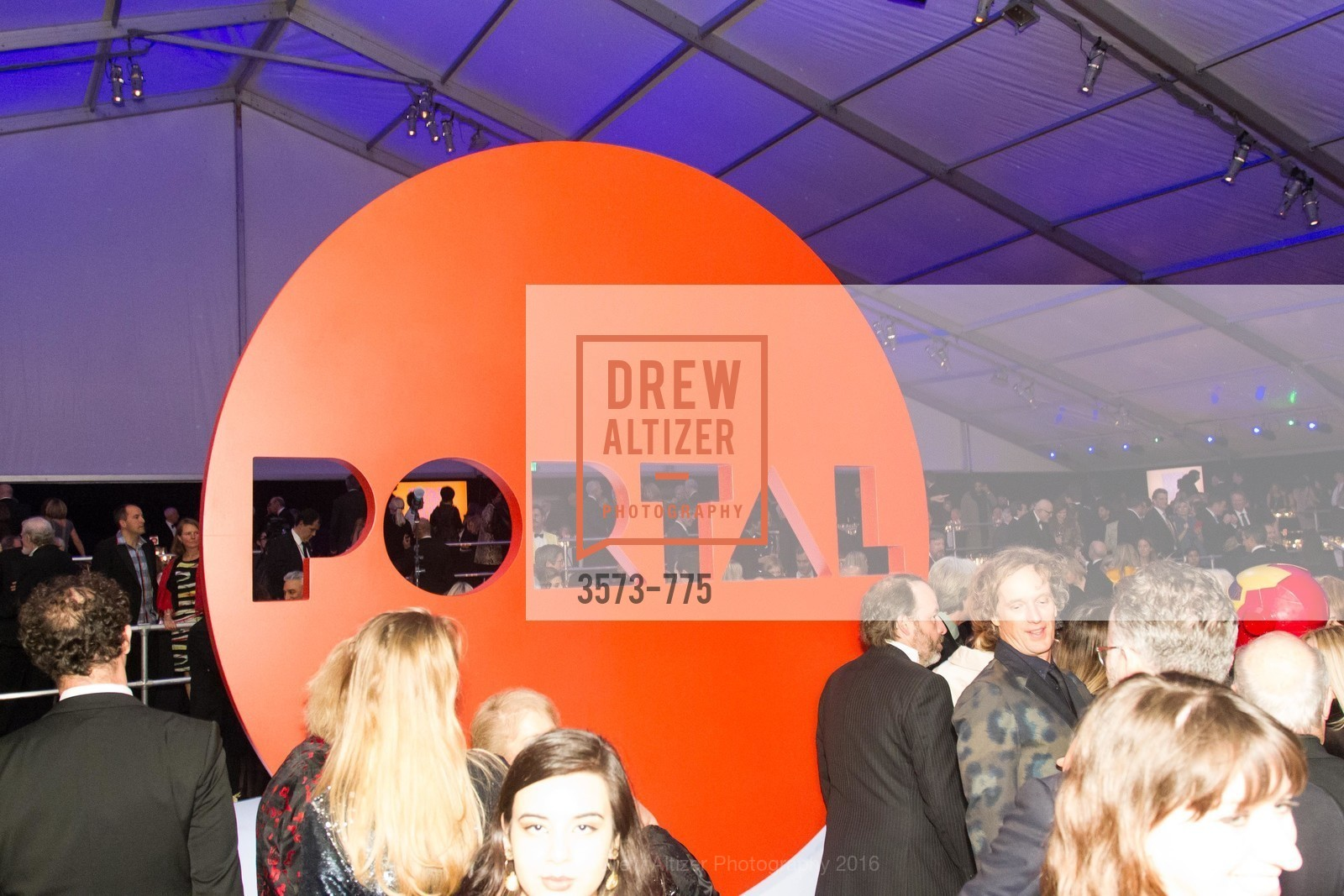 Atmosphere, UC Berkeley Art Museum & Pacific Film Archive Gala, BAMPFA. 2120 Oxford Street, January 28th, 2016,Drew Altizer, Drew Altizer Photography, full-service agency, private events, San Francisco photographer, photographer california