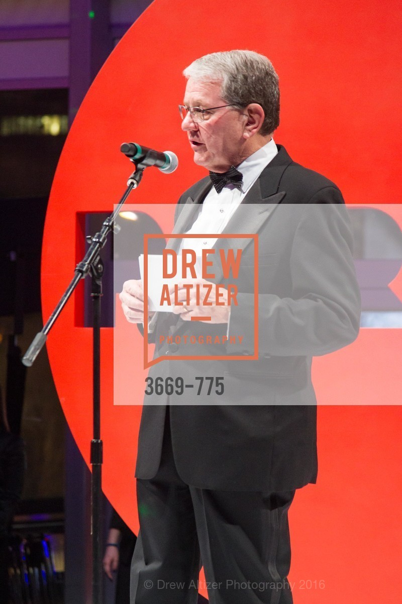 Top Picks, UC Berkeley Art Museum & Pacific Film Archive Gala, January 28th, 2016, Photo,Drew Altizer, Drew Altizer Photography, full-service agency, private events, San Francisco photographer, photographer california