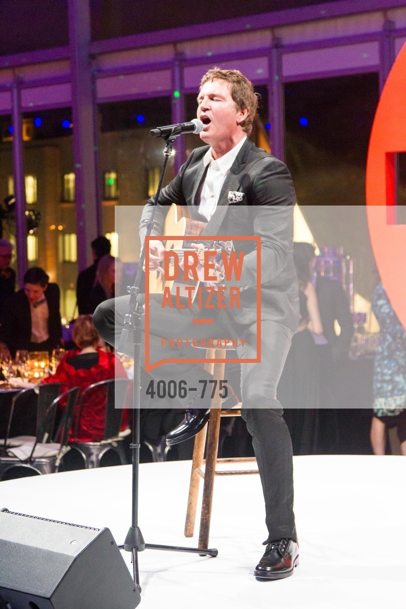 Stephan Jenkins, UC Berkeley Art Museum & Pacific Film Archive Gala, BAMPFA. 2120 Oxford Street, January 28th, 2016,Drew Altizer, Drew Altizer Photography, full-service agency, private events, San Francisco photographer, photographer california